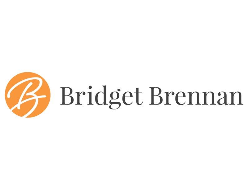BridgetBrennan-logo
