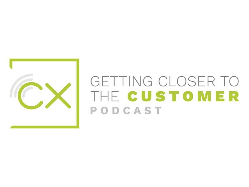 CXPodcast-logo