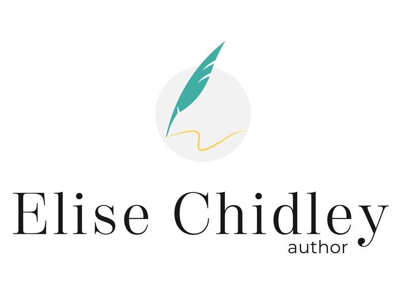 EliseChildly-logo