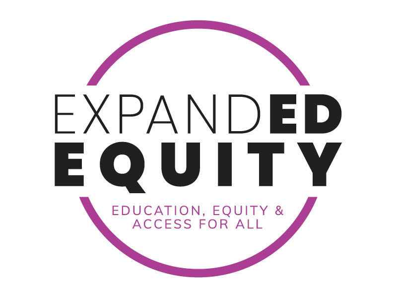 ExpandED-Equity