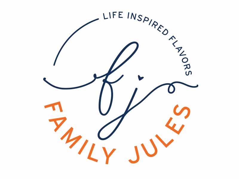 Family-Jules-Logo
