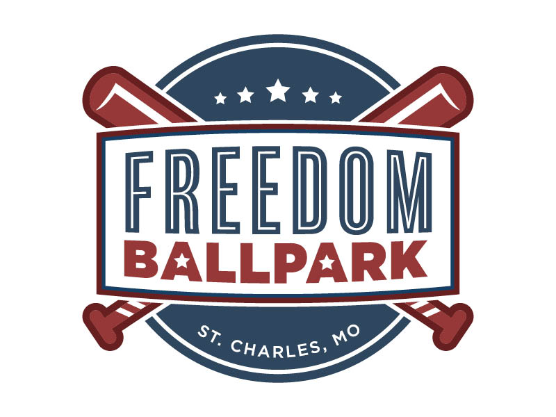 FreedomBallpark-logo