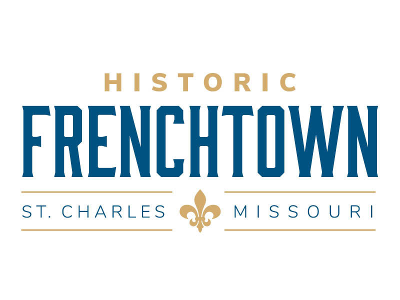 Frenchtown-logo