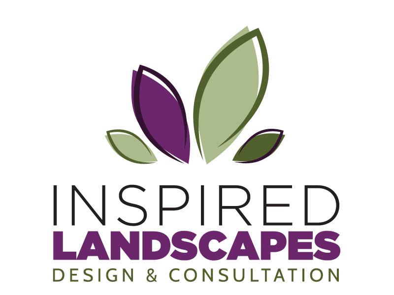 InspiredLandscapes-logo