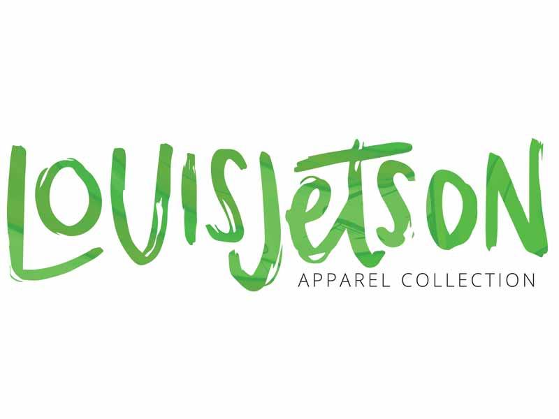 LouisJetson-Logo