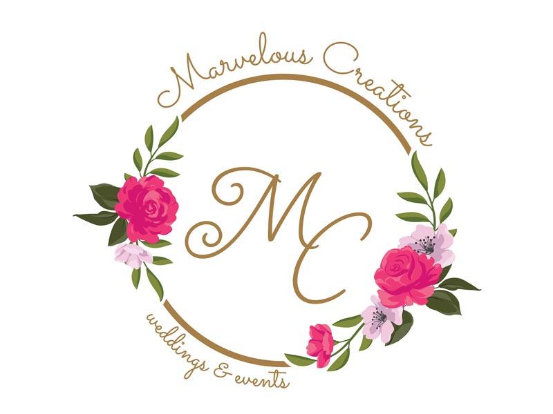 Marvelous-Creations-logo
