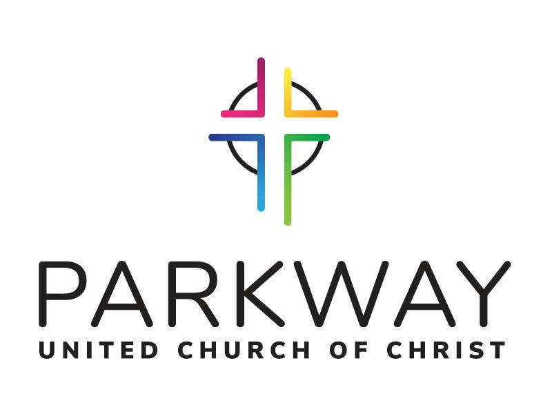 Parkway-UCC-Logo