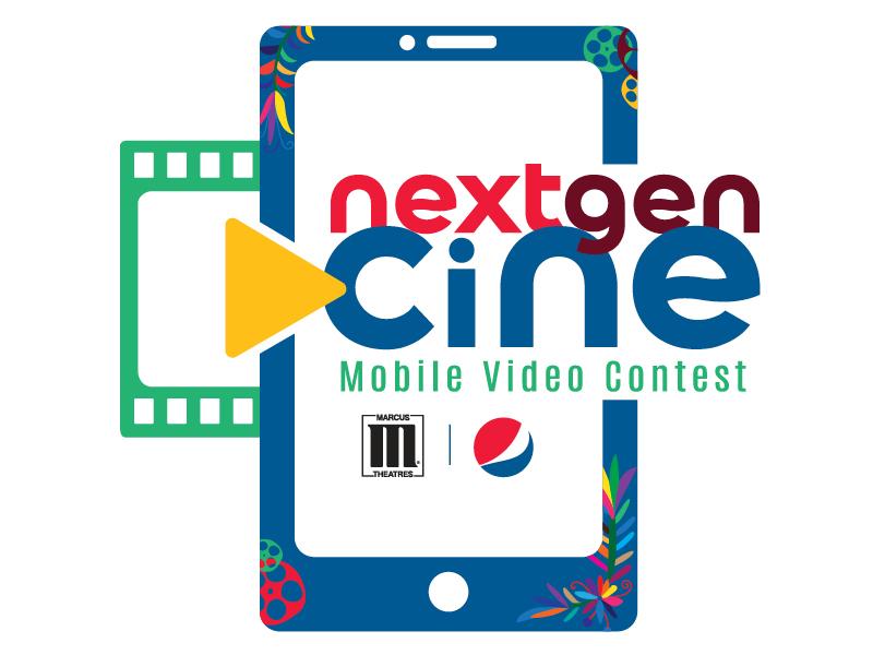 Pepsi-Next-Gen-Cine