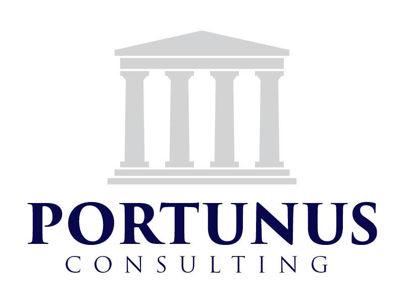 Portunus_Consulting_Logo