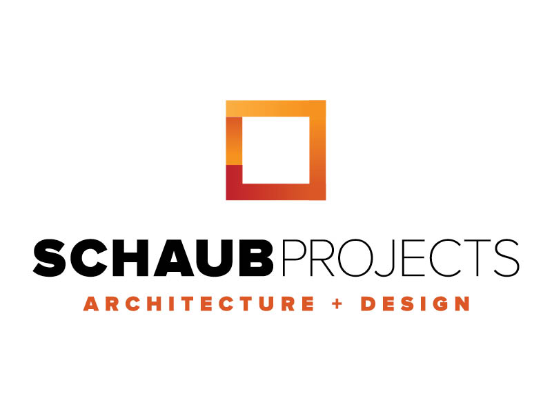 SchaubProjects-logo