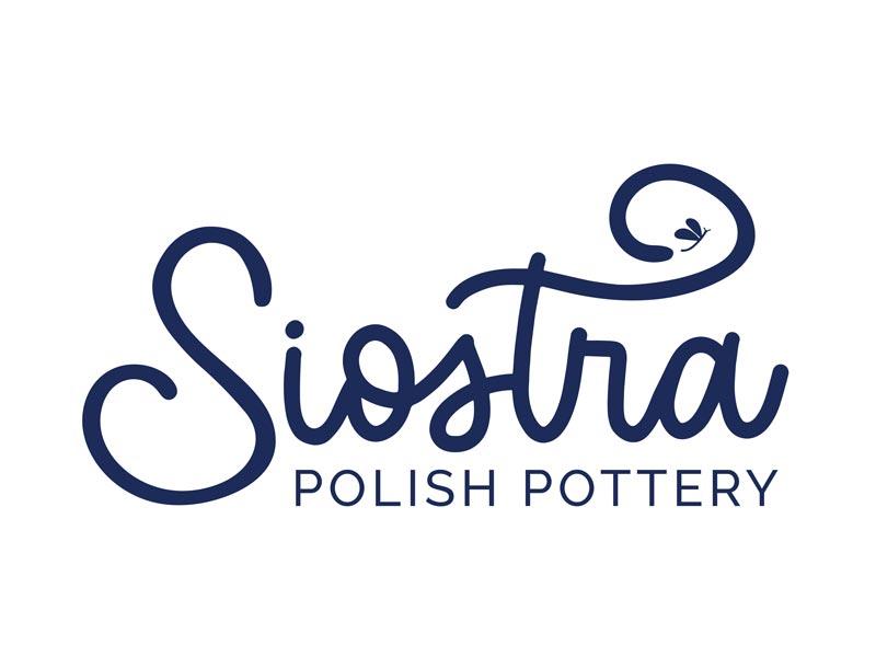 Siostra-Polish-Pottery-logo