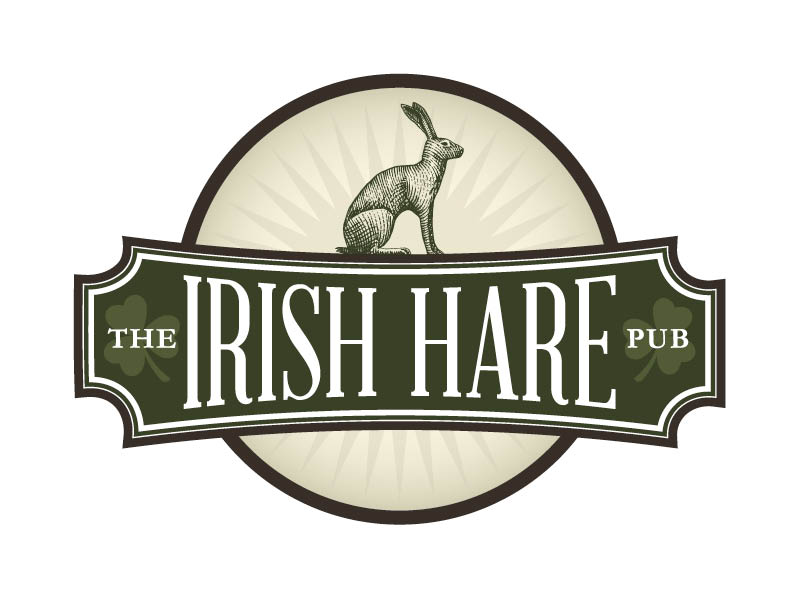 The-Irish-Hare-logo