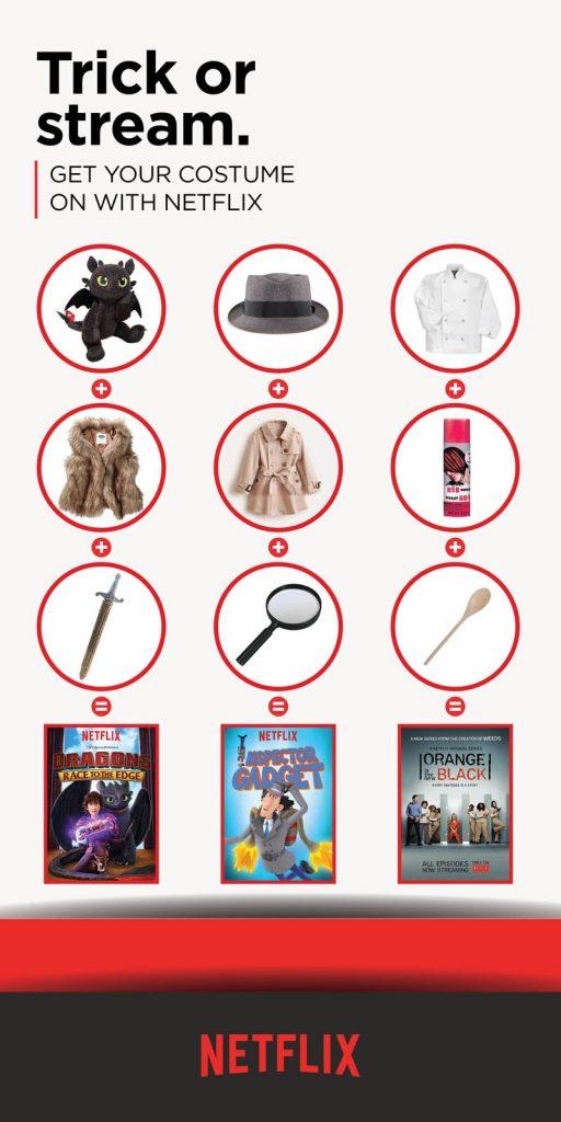 Netflix_Halloween2015