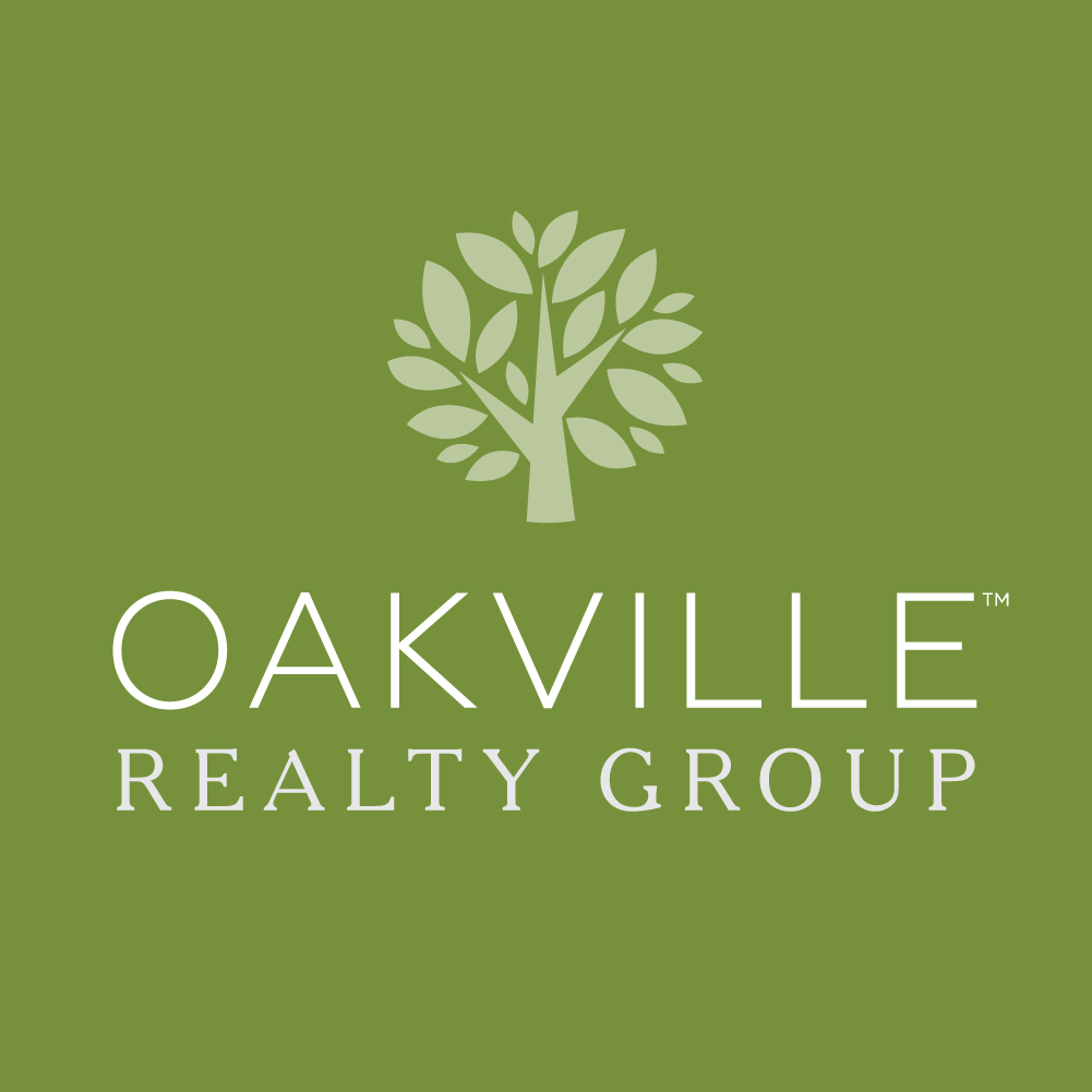 Oakville Realty Group Logo
