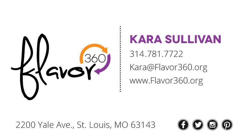 Flavor360-bizcard_back