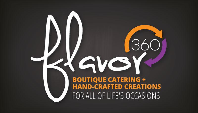 Flavor360-bizcard_front