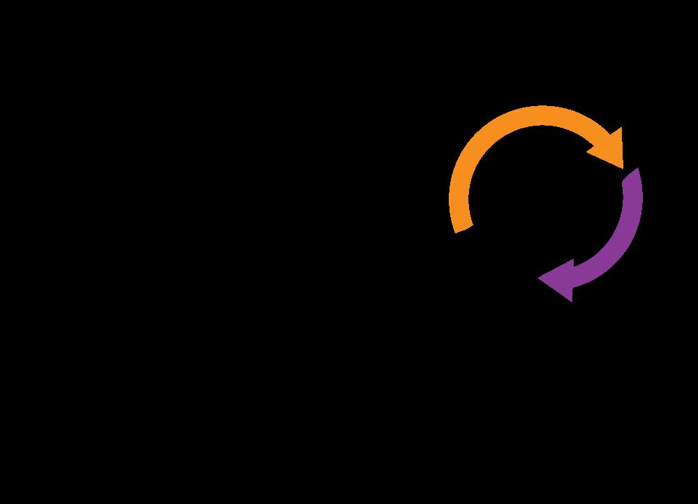 Flavor360-logo