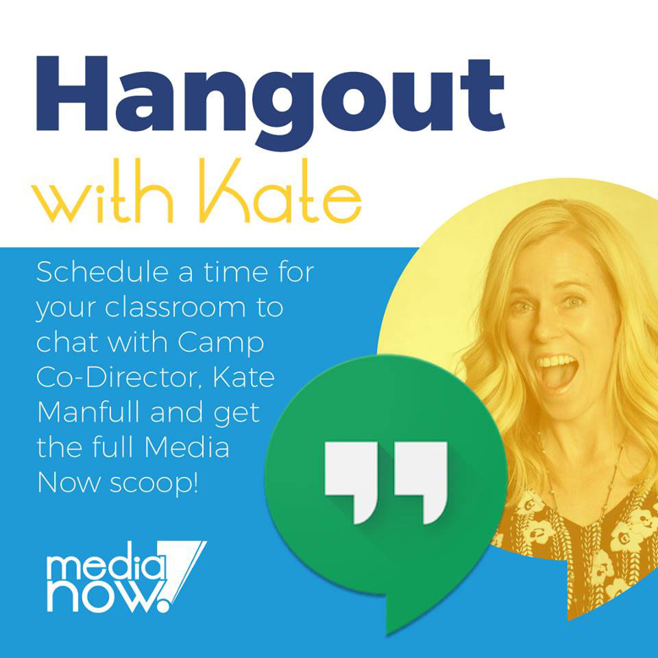 Hangout-With-Late-SocialCard-MediaNow
