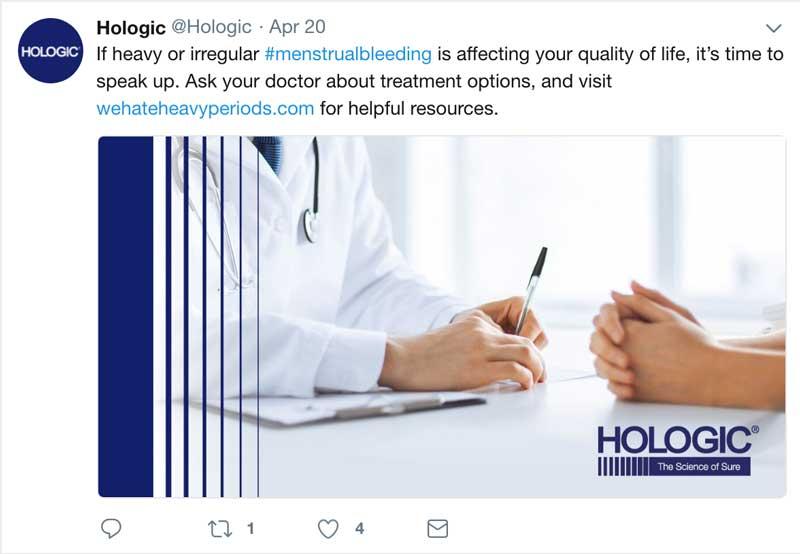 Hologic-Social-2
