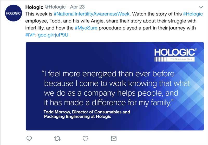 Hologic-Social-3