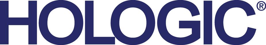 Hologic_Logo_no_tagline