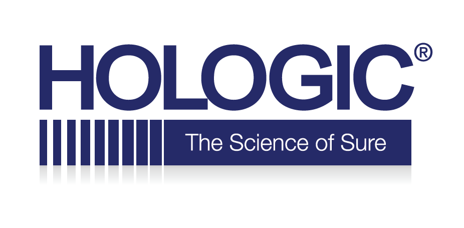 Hologic_Main_Logo
