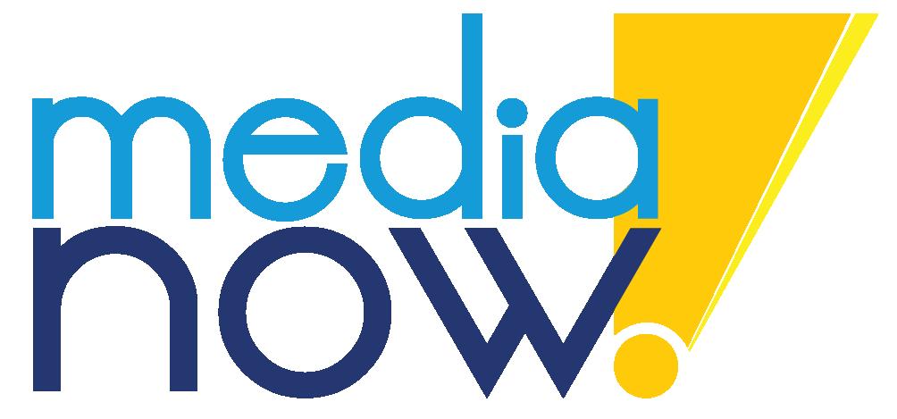 MediaNow-logo