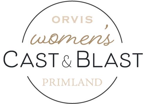 Primland-CastBlast-LOGO-Main-RGB