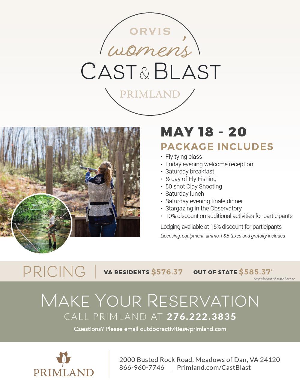 Primland-CastBlast2018-Flyer_V6