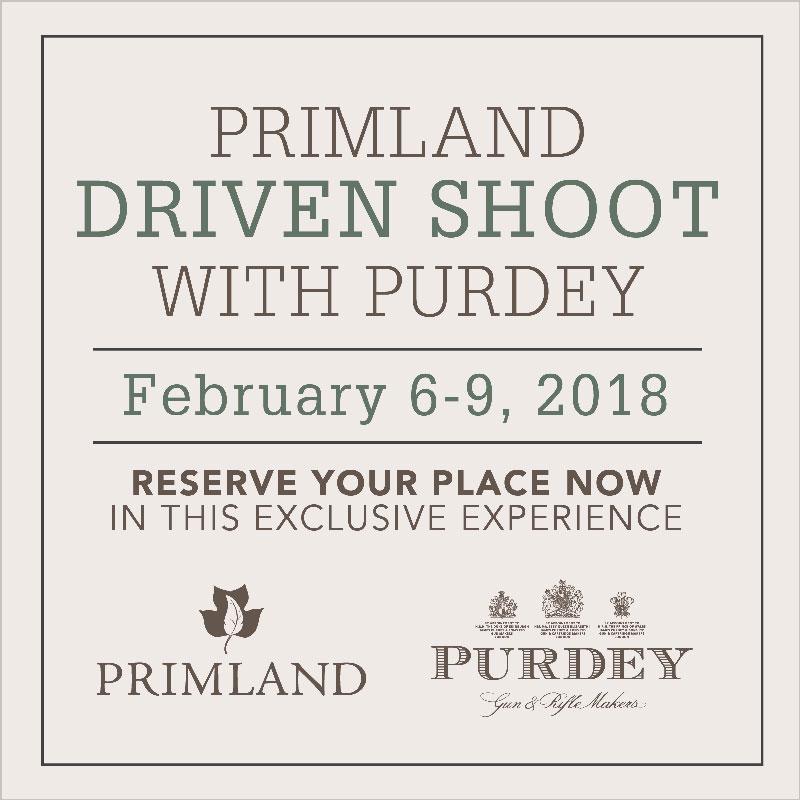Primland-PurdyDrivenShoot-Stamp_FINAL