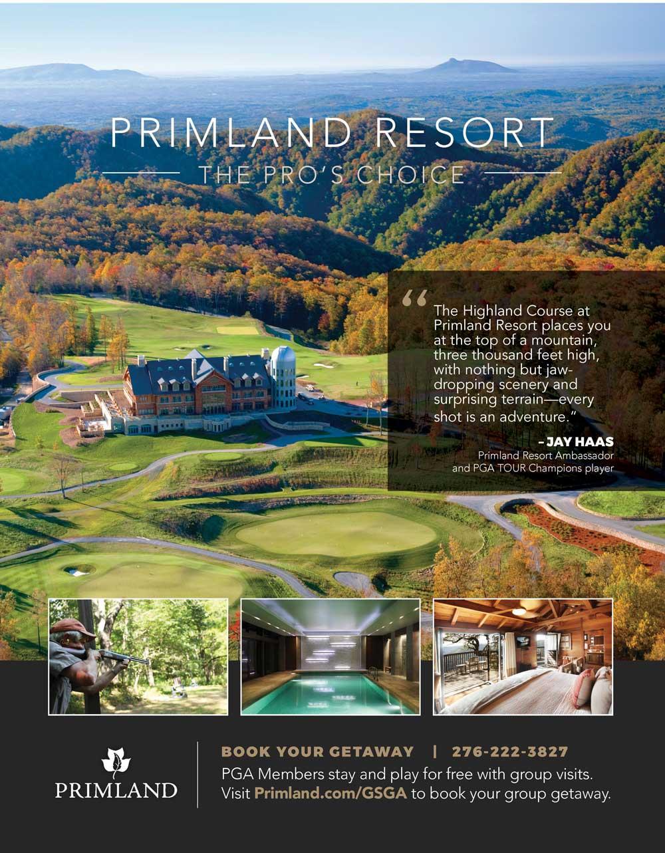 Primland_GolfGeorgia-May-June2018_V1