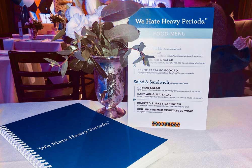 WHHP-Event-Notebook-Menu