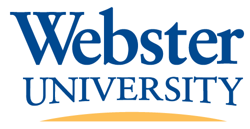 Webster-logo_color