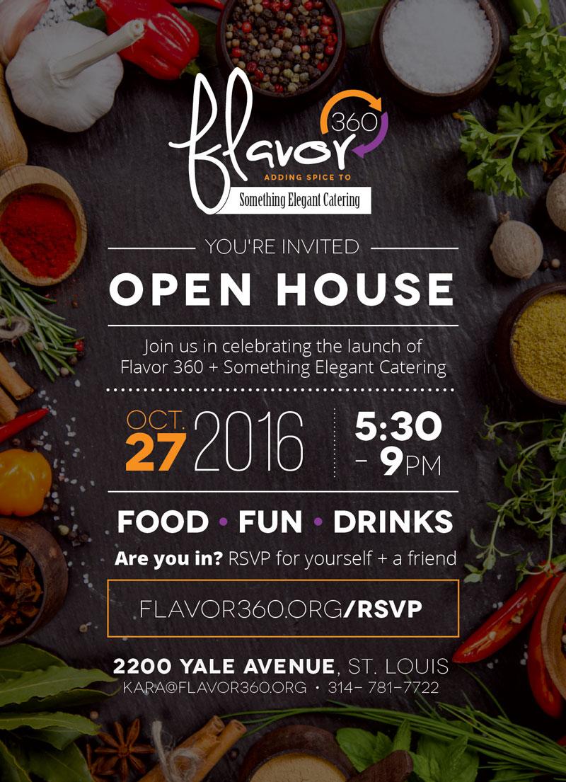 flavor360-Opening-MenuInvite