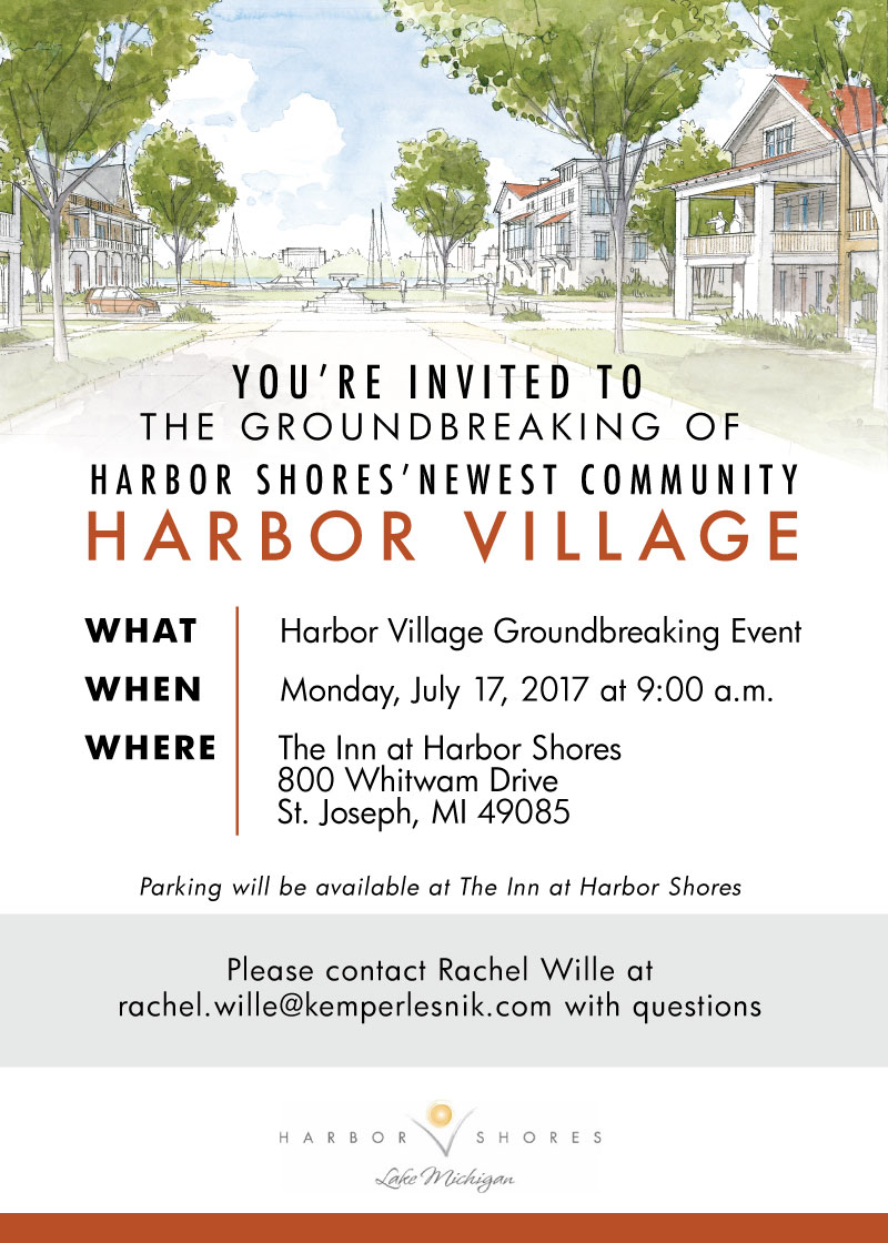 HarborShores-HarborVillage-SavetheDate_V3