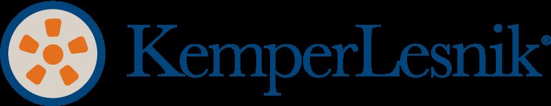 KemperLesnik-Logo