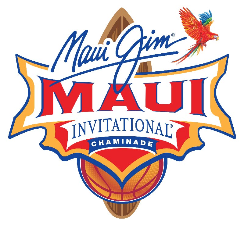 MJ-Maui-Invitational-Full