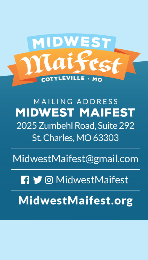 Maifest-2018-Biz-Cards-Back