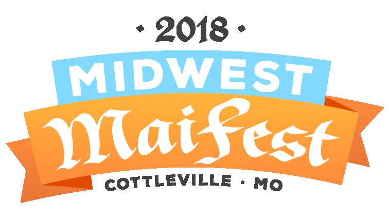 Maifest2018_Logo-web