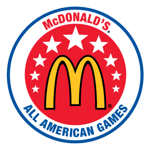 McDonalds-All-American-Games-KemperLesnik