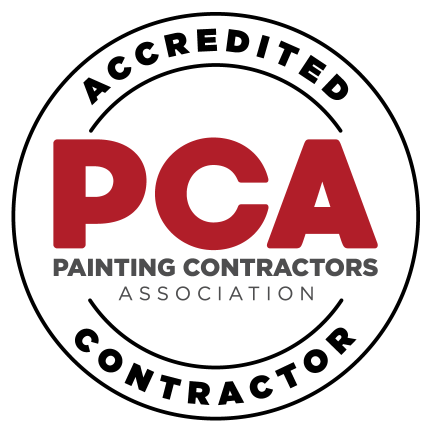 PCA-Accredited-Contractor-Logo-RGB