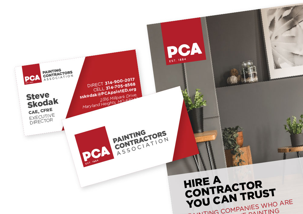 PCA-Branding-Mock-for-Portfolio