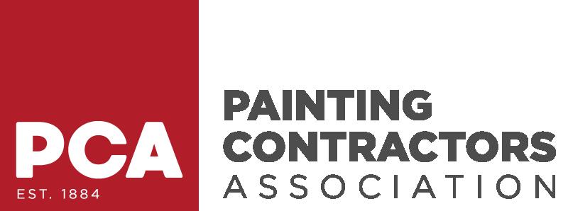 PCA-Logo-RGB