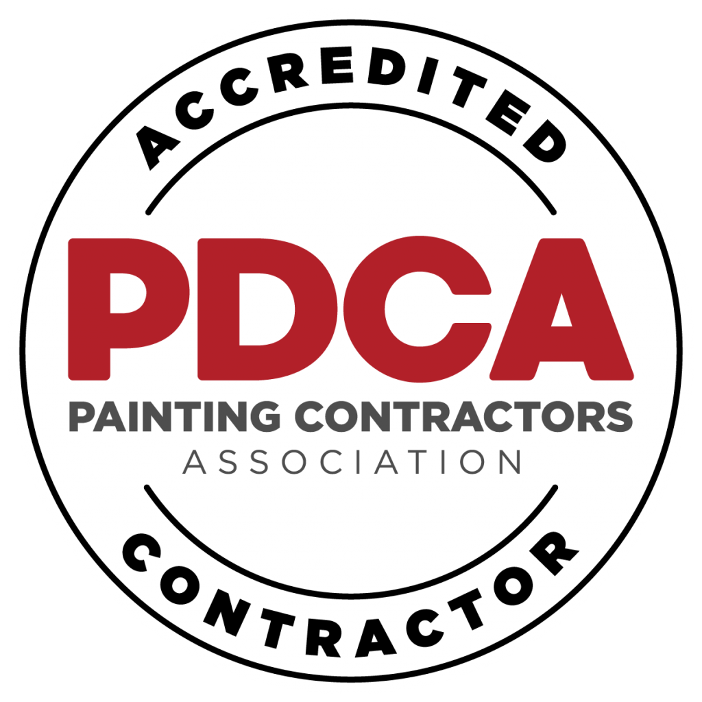 PDCA-Accreditation-Seal-RGB