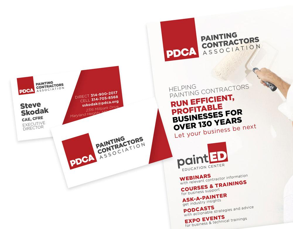 PDCA-Design-Mocks-1