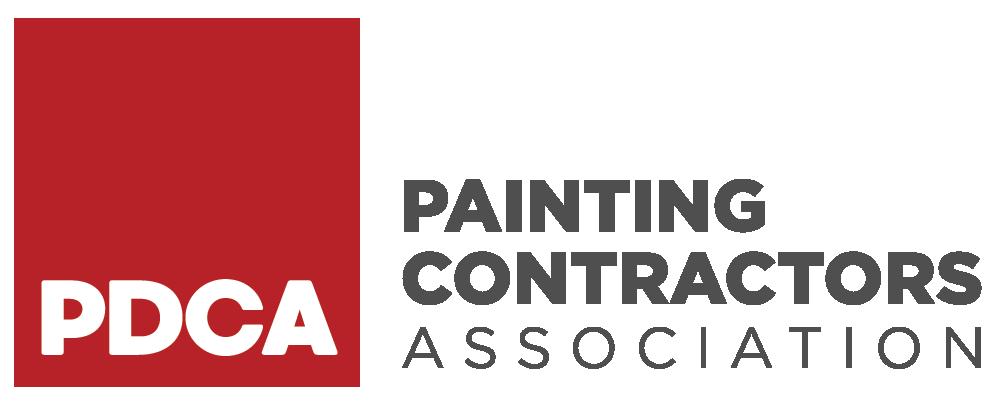 PDCA-Logo-Main