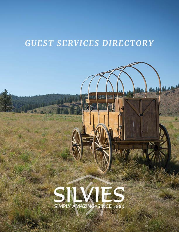 SVR-GuestService-Cover