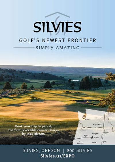 Silvies-TradeshowFlyer