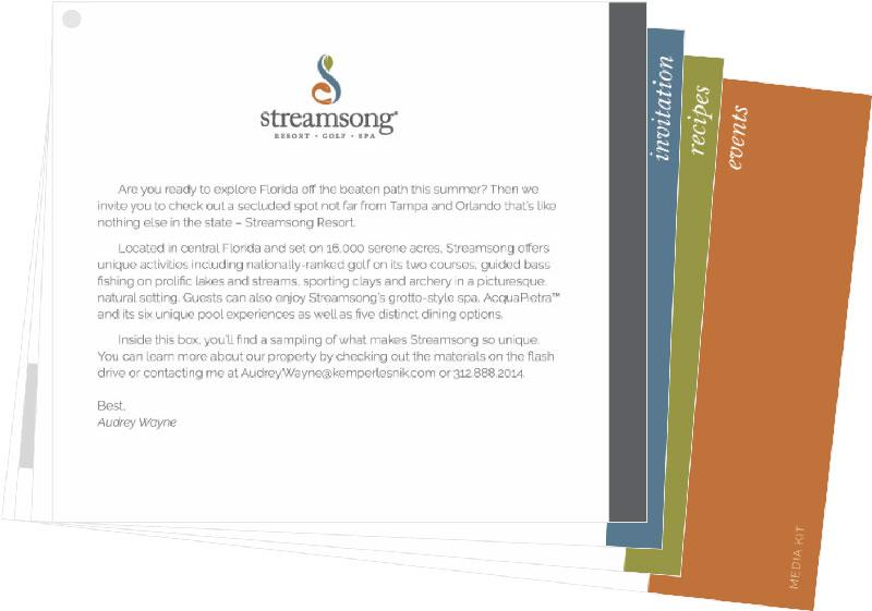 Streamsong-Mailer