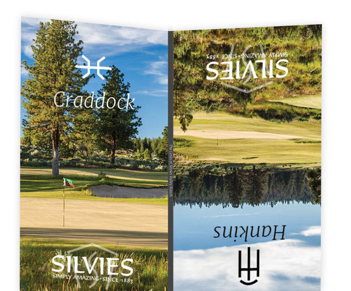 Yardage-book-mock